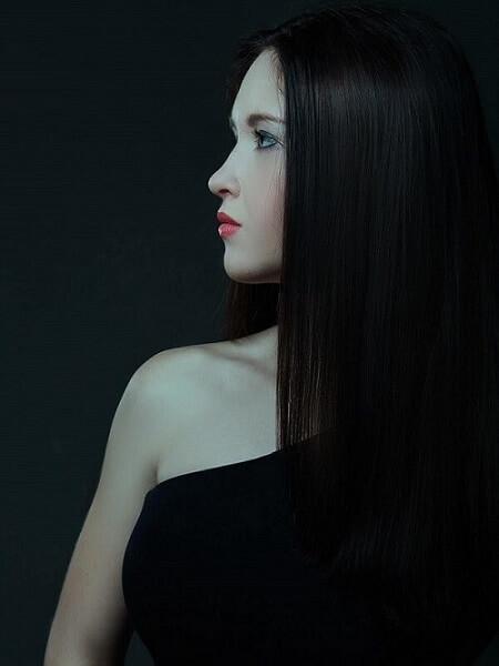bienfait-taie-soie-pour-les-cheveux