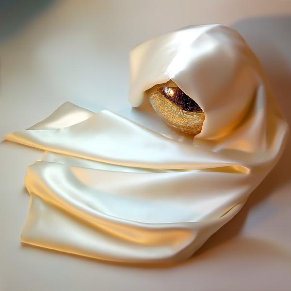 taie-oreiller-en-soie-50-X-70-blanche