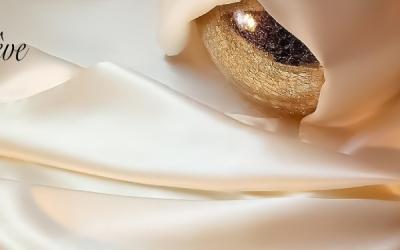 Les avantages d'une taie d'oreiller en soie