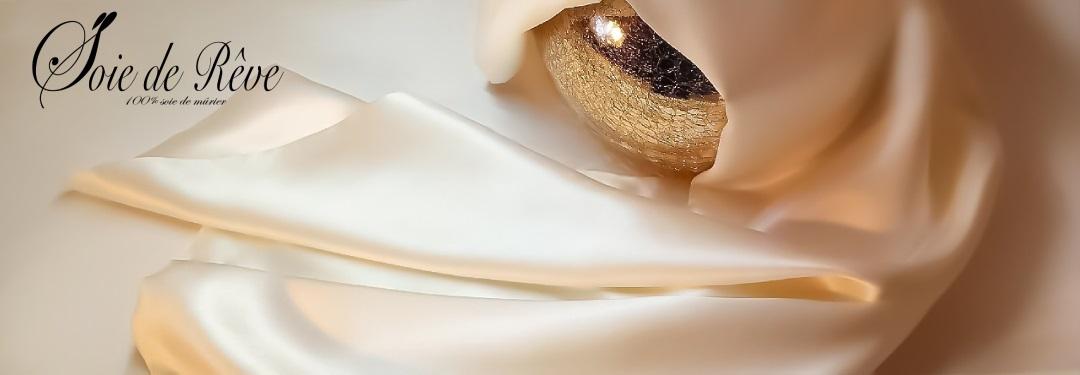 avantages-taie-oreiller-en-soie