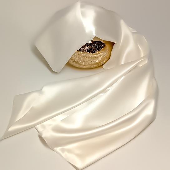 taie-oreiller-en-soie-naturelle-blanche